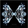 Couverture de l'album Sixnine
