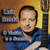 Cover of the album O Violao E O Samba