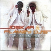 Cover of the album Lover lover abidjan