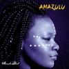 Cover of the album Amazulu