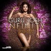 Cover of the album Infinity 2012 (Remixes) - EP