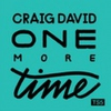 Cover of the track One More Time
