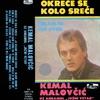Cover of the album Okrece Se Kolo Srece (Serbian Music)