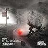 Couverture de l'album Relucent - Single
