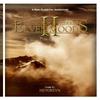 Couverture de l'album Elven Moods II - Songs of a Moonsinger
