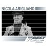 Cover of the album Nicola Arigliano: The Best of Platinum Collection