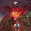 Couverture de l'album Last Rays of the Dying Sun
