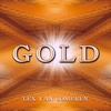 Cover of the album Gold (Best of 1993-2011)
