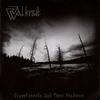 Couverture de l'album Graveforests and Their Shadows