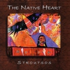 Cover of the album The Native Heart