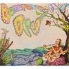 Couverture de l'album Boomerang Dream