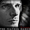 Cover of the album The Feather Dance