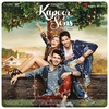 Couverture de l'album Kapoor & Sons (Since 1921) [Original Motion Picture Soundtrack] - EP