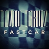 Cover of the album Fast Car - Single
