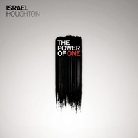 Cover of the track The Power of One