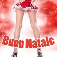 Couverture du titre Buon Natale