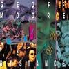 Cover of the album A Friend Like U