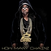 Couverture de l'album How Many Chainz ?