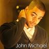 Cover of the album John Michael - EP