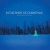 Cover of the album In the Spirit of Christmas