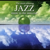 Cover of the album The Most Relaxing Jazz Music in the Universe