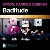 Couverture du titre Baditude (Original Radio Edit)