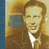 Cover of the album The Essential Porter Wagoner