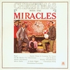 Couverture de l'album Christmas With The Miracles