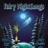 Cover of the album Fairy NightSongs
