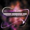 Cover of the album The Mondo Sessions 002