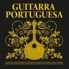 Cover of the album Guitarra Portuguesa
