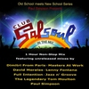 Cover of the album Club Salsoul-In the Mix