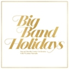 Cover of the album Big Band Holidays