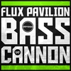 Cover of the album Bass Cannon - Single