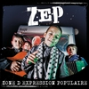 Cover of the album Zone d'Expression Populaire