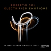 Cover of the album Electrified Emotions