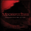 Cover of the album Beneath Lies the Sorrow