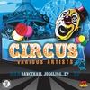 Cover of the album Circus