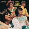 Couverture de l'album Hums of the Lovin' Spoonful (Remastered)