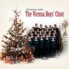 Couverture de l'album Christmas With... The Vienna Boys' Choir