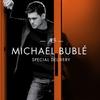 Couverture de l'album Special Delivery - EP