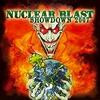 Cover of the album Nuclear Blast Showdown 2007