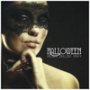 Couverture de l'album Halloween Private Chillout Party