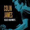 Couverture de l'album Blue Highways