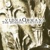 Couverture de l'album The Surreal Sanctuary