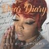 Cover of the album Dear Diary