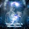 Cover of the album Energy Flow