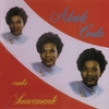 Cover of the album Alaide Canta Suavemente