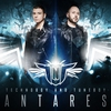 Cover of the album Antares - Single