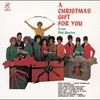 Couverture de l'album A Christmas Gift for You From Phil Spector
